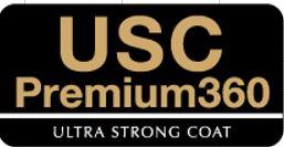 USCpremium